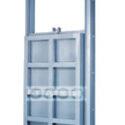 ALUMINUM SLUICE / SLIDE GATES